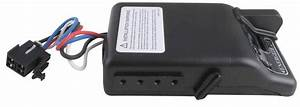 Search Results Hayes 81741b Energize Iii Proportional Brake Controller  Html