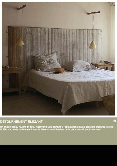 un valet de chambre aide dans choix couleur parquet peinture murs pour