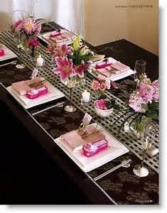 wedding table decorations ideas table decorations ideas favors ideas