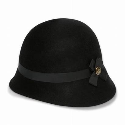 Hat Hats Transparent Wool Flapper Wear Winter