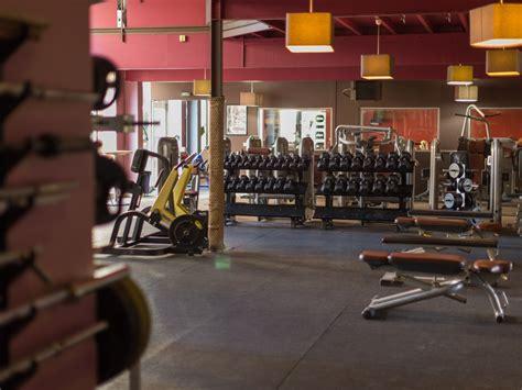 salle de sport toulouse salle de sport toulouse 28 images movida 31500 toulouse salle de sport ousebouger salles de