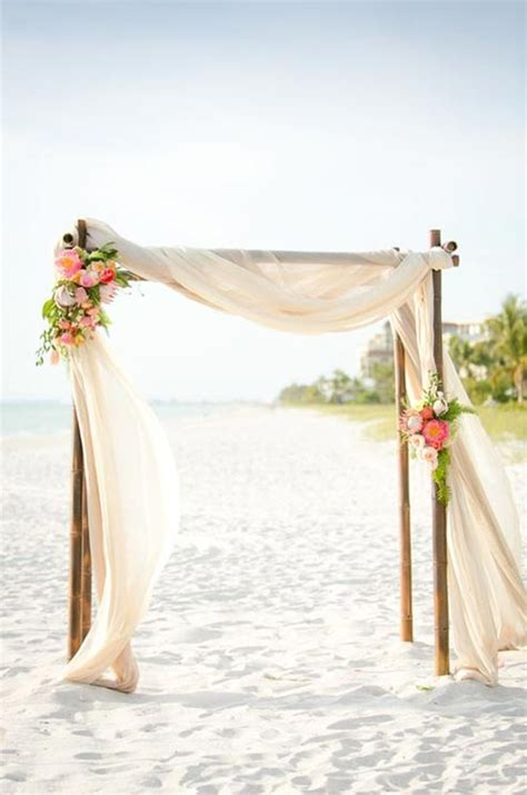 diy wedding arch with tulle image result for tulle vs organza vs chiffon for wedding