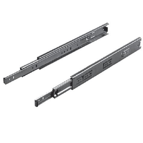 industrial drawer slides ues industrial drawer slides light duty