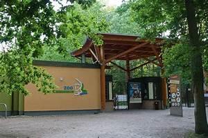öffnungszeiten Zoo Rostock : die top sehensw rdigkeiten in rostock ~ Eleganceandgraceweddings.com Haus und Dekorationen