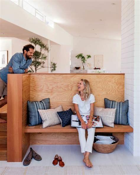 Moderne Hausfrau by Wie Sehen Die Moderne Hausfrau Und Deren Zuhause