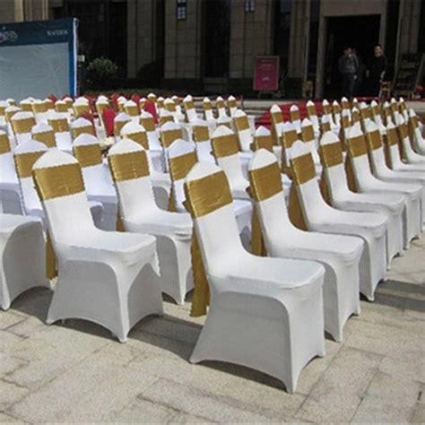 location housse de chaise strasbourg housse de chaise lycra location dekoratys