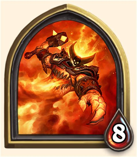 Hearthstone Deathrattle Deck Rogue by Dieco Deathrattle Rogue Hearthstone Decks