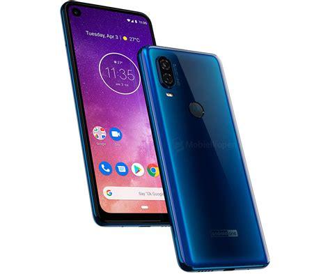 motorola  vision leak shows android  phones  colors slashgear