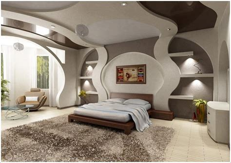 futuristic bedrooms      wow
