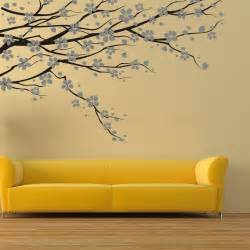 branch wall decals branches tree wall decal nursery by jwhestore