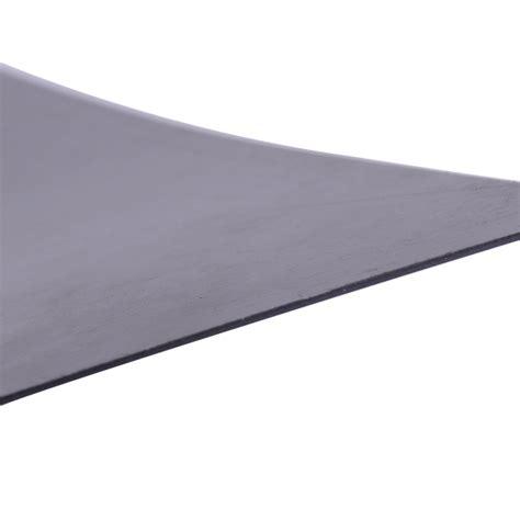kunststoffplatte schwarz 1mm 1mm abs kunststoffplatte 30x20cm f 220 r sandtischmodell hof