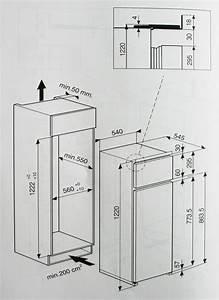 Ignis Kühl Gefrierkombination : kuhl gefrierkombination integrierbar angebote auf waterige ~ Orissabook.com Haus und Dekorationen
