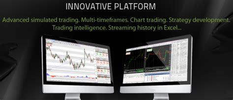 forex trading platform android trade with forex brokers simultaneously with