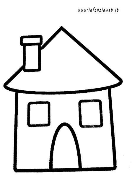 disegni da colorare oggetti casa da colorare per bambini con disegni da colorare tante