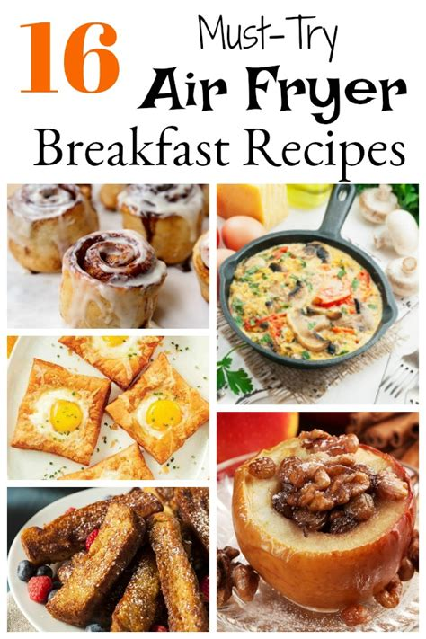 recipes breakfast fryer air fried power must xl try chicken southern game cooking looking southernmadesimple roundup