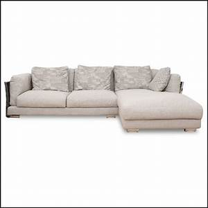 seats and sofas erfahrung bremen sofa menzilperdenet With sofa couch hannover