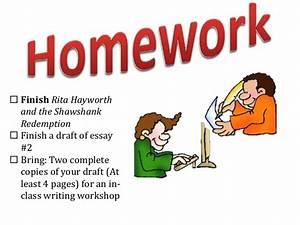 creative writing harvard online co-operative legal services will writing service creative writing university of winnipeg