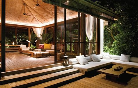 Beautiful Room Ideas Indoor Outdoor Living Spaces For Hall