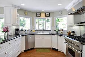hardwood-floor-stain-colors-Kitchen-Contemporary-with-bay