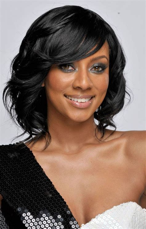 Black Wedding Hairstyles by 15 Awesome Wedding Hairstyles For Black Pretty Designs