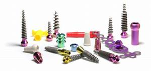 Instructions For Use Roott Dental Implant System