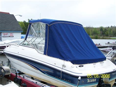 Rangeley Maine Boat Rentals by Lakeside Convenience And Marina Inc Home