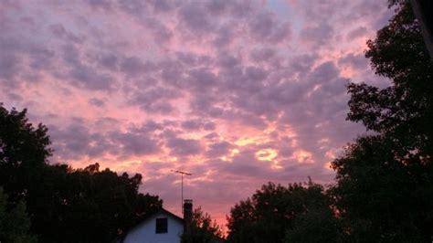 beautiful sky  tumblr
