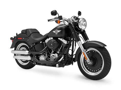 2010 Harley Davidson Fat Boy Lo Flstfb
