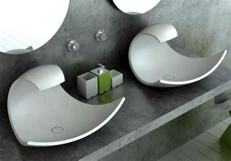 Küchen Waschbecken Granit by 566 Beste Afbeeldingen Badezimmer Ideen Fliesen