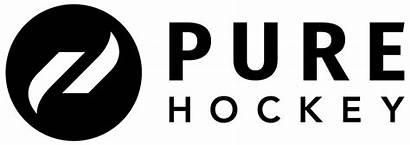 Hockey True Pure Logos Acf Logodix