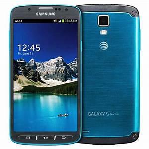 Samsung Galaxy S4 Sgh