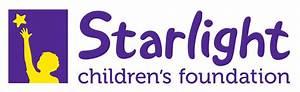 Starlight Children's Foundation Archives - EMPR® Group