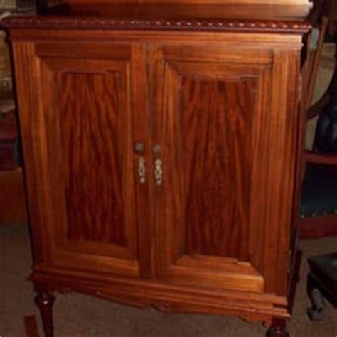 strippers furniture restoration inc 20 photos