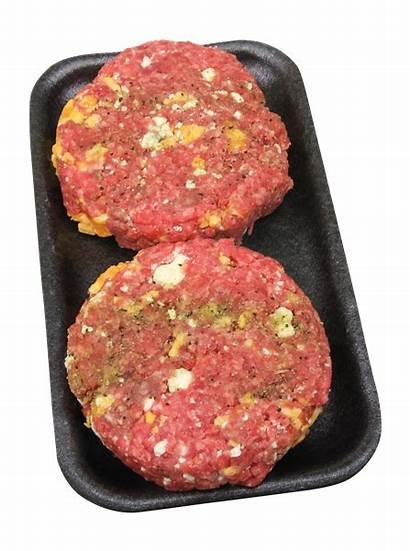 Meat Bundle Pack Hy Vee Grocery Nutrition