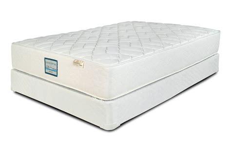 symbol stafford extra firm mattress sale