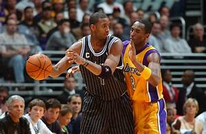 Tracy McGrady Would Have Been 'Scottie Pippen Type' Next ...