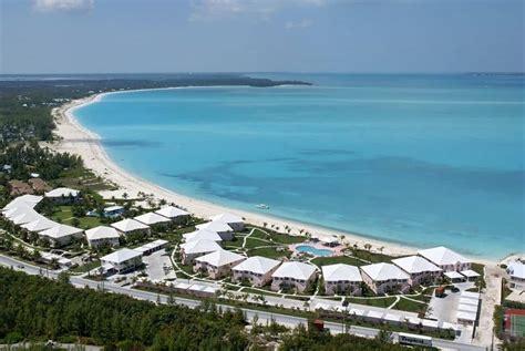 book bahama beach club resort  treasure cay hotelscom