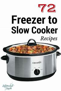 177 best images about Crockpot on Pinterest