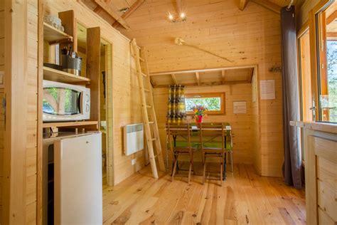 chambre d hote lissac sur couze cabane en bois 19g2146 à lissac sur couze corrèze