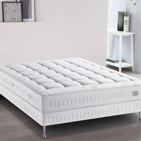 simmons bedding simmons mattress 26cm