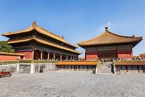 Circuit En Chine : circuit splendeurs de chine avec extension au sud de la chine et hong kong chine hong kong ~ Medecine-chirurgie-esthetiques.com Avis de Voitures