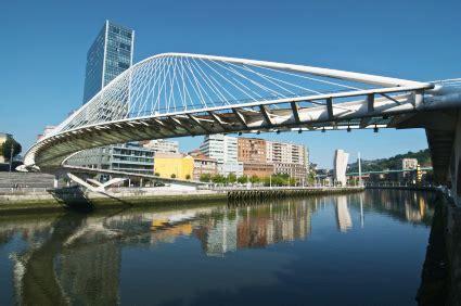 Moderne Häuser Spanien by Meisterwerke Der Architektur Futuristische Baukunst In
