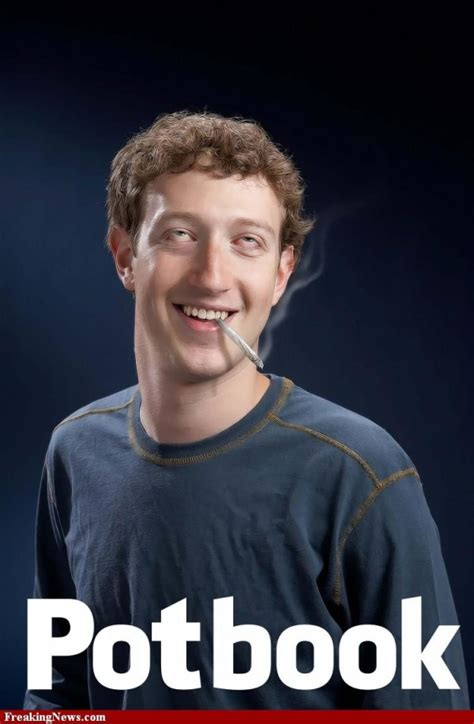 Zuckerberg Memes - mark zuckerberg stoned out of his tree