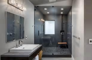 Modern Bathroom Design Modern Bathroom Ideas Freshome