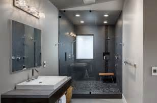 modern bathroom ideas modern bathroom ideas freshome