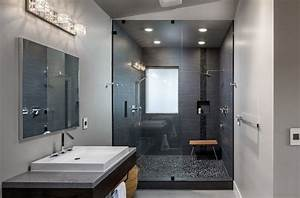 Modern Bathroom Ideas - Freshome