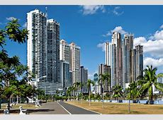 Panama – holiday 2017 holidays, tours, all inclusive
