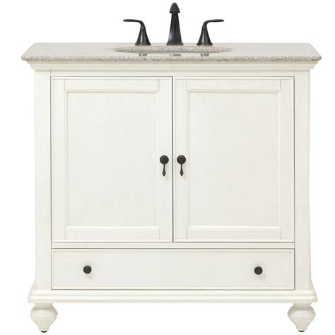 home decorators collection newport 37 in w x 21 5 in d