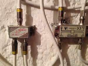 Der Billige Baumarkt : auf manchen transpondern schlechter empfang kabel analog dvb c hifi forum ~ Eleganceandgraceweddings.com Haus und Dekorationen