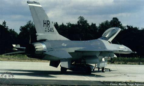 F 16 Crew Chief Resume by F 16 Avionics Resume